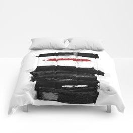 09637 Comforters