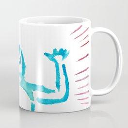 My Way Coffee Mug