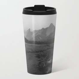 Moody Flatirons Travel Mug