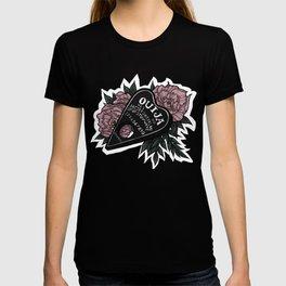 Ouija Planchette T-shirt