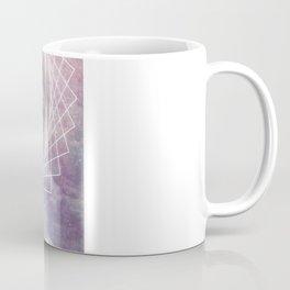 The Grand Delusion Coffee Mug