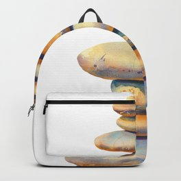 The Stone Mind Backpack