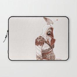 ACB Ezio Laptop Sleeve