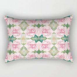 Millions Rectangular Pillow