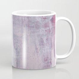 Abstract No. 436 Coffee Mug