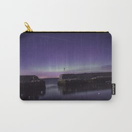 Lanescove Aurora Carry-All Pouch