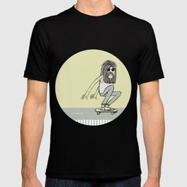 Penny T-shirt