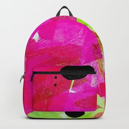 Flirtation Backpack