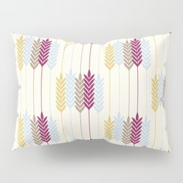 Harvest Wheat Pillow Sham