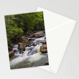 Glade Creek Stationery Cards
