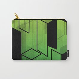NEO DevCon Inspired Artwork v2 Carry-All Pouch
