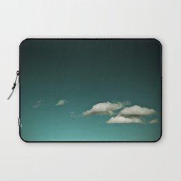 Float. Laptop Sleeve