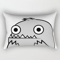 minima - gary Rectangular Pillow