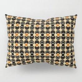 African Echo Pillow Sham