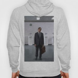Jimmy McGill At The Courthouse From Breaking Bad And Better Call Saul Hoody