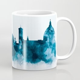 Florence Skyline Coffee Mug