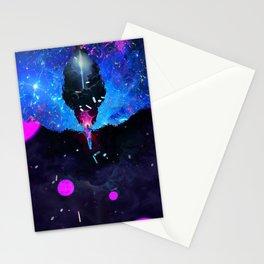 Myopé Stationery Cards