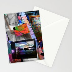 Lofale Stationery Cards