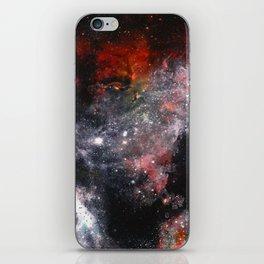 ι Ceti iPhone Skin