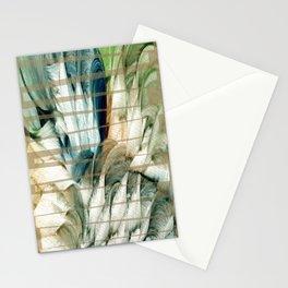 Ninzagga Stationery Cards