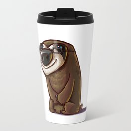 Jerome Travel Mug