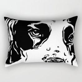 BEL-114 Rectangular Pillow