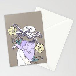AMOR PERFEITO Stationery Cards