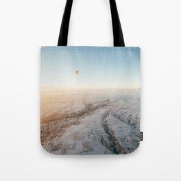 Clementine I Tote Bag