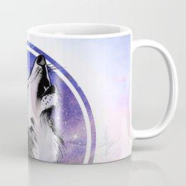 Hoping Coffee Mug