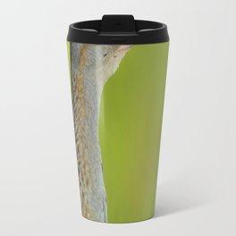 Calling Corncrake Travel Mug
