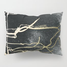 Vessels of NYC Pillow Sham
