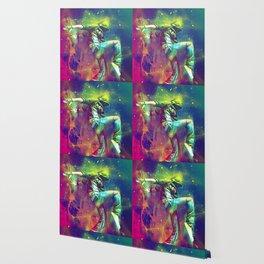 Hip Hop Wallpaper