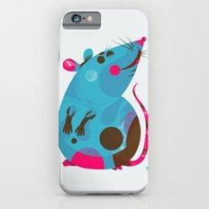 Ratso iPhone 6s Slim Case