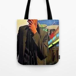 Goodfellas x Goodtimes Tote Bag