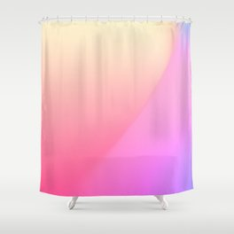 Endurance Shower Curtain