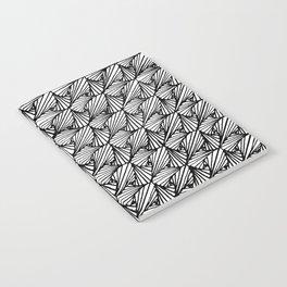 Zentangle Paradox Notebook