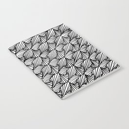 Zentangle Paradox Notebook