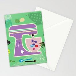 Hedvig Desh Kitchen - MCM/097 Stationery Cards