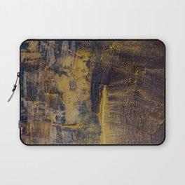 Kübler-Ross Laptop Sleeve
