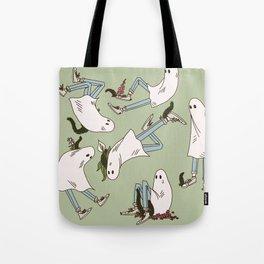 Noah Tote Bag