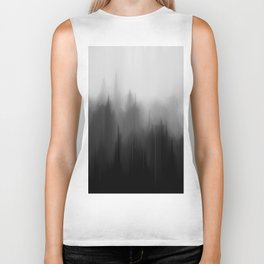 Fog Dream Biker Tank