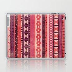 Native Spirit (alternate) Laptop & iPad Skin