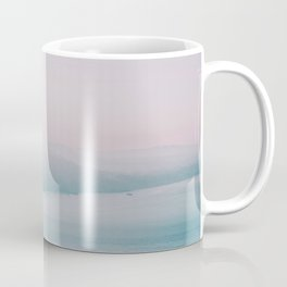 San Fran Coffee Mug