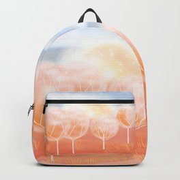 Treescape 1 Backpack