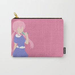 Yuno Carry-All Pouch