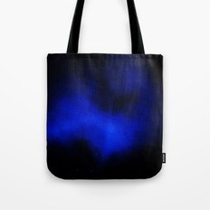 Beyond Tote Bag