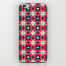 Kaleida iPhone & iPod Skin