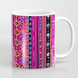 Carpet II Coffee Mug