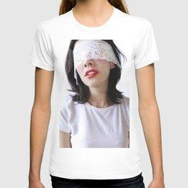 Segundo Acto T-shirt