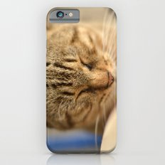 Sweet Sleep iPhone 6s Slim Case